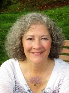 Kathie Smithson